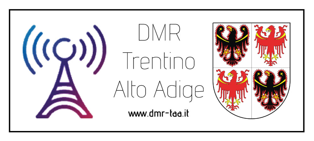 DMR-TAA