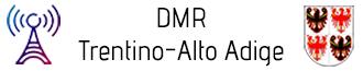 DMR Trentino-Alto Adige